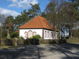 Friedhof Kästorf
